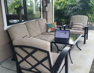 patio_work_Kona